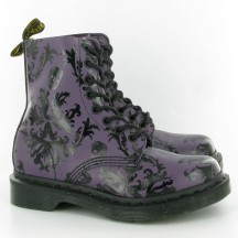AIRWAIR-DR-MARTENS-CASSIDY-SKULL-AB-PURPLE1