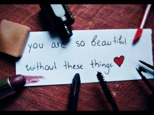 beautiful-girl-inspiring-make-up-text-Favim.com-421527_large