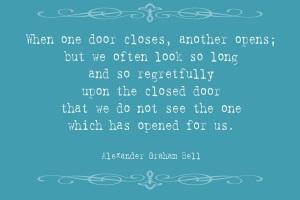 doorsquote
