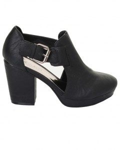 ILWF_Black_Cut_Out_Boot__26482_zoom