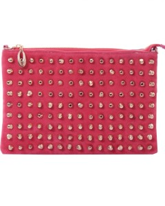 ILWF_Pink_Studded_Clutch_Bag__55405_zoom__69676_zoom