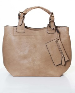 ILWF_Tan_Shopper_bag__89502_zoom