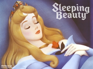 Sleeping-Beauty-Wallpaper-sleeping-beauty-6259616-1024-768